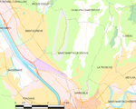 Map commune FR insee code 38423.png