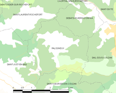 Map commune FR insee code 42164.png