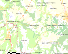 Map commune FR insee code 43170.png