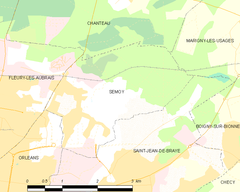 Map commune FR insee code 45308.png