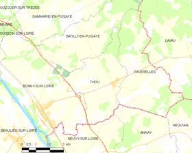 Map commune FR insee code 45323.png