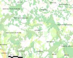 Map commune FR insee code 48078.png