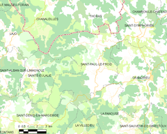 Map commune FR insee code 48174.png