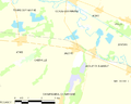 Map commune FR insee code 51303.png
