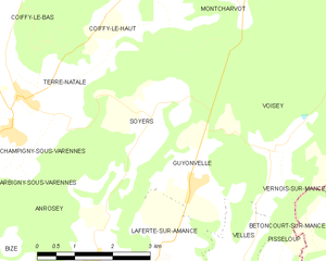 Map commune FR insee code 52483.png