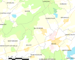 Map commune FR insee code 57270.png