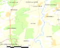 Map commune FR insee code 57652.png