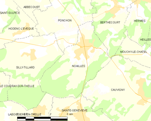 Map commune FR insee code 60462.png