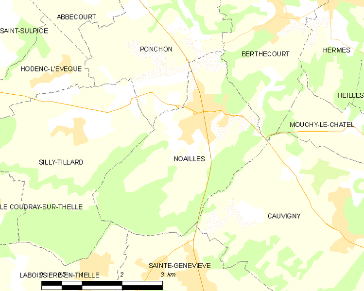 Bestand:Map commune FR insee code 60462.png