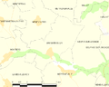 Map commune FR insee code 60698.png