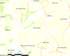 Map commune FR insee code 62127.png