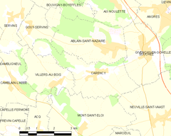 Map commune FR insee code 62213.png