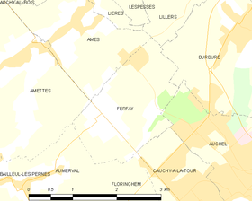Map commune FR insee code 62328.png
