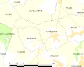 Map commune FR insee code 62726.png