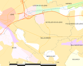 Map commune FR insee code 62771.png