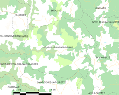 Map commune FR insee code 63119.png