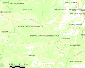 Map commune FR insee code 64298.png