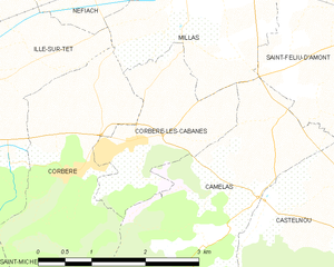 Map commune FR insee code 66056.png