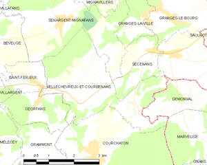 Map commune FR insee code 70530.png