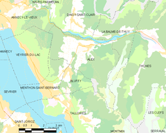 Map commune FR insee code 74003.png