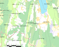 Map commune FR insee code 74111.png