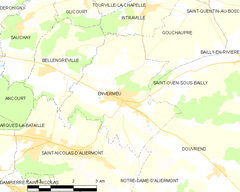 Map commune FR insee code 76235.png