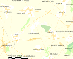 Map commune FR insee code 80215.png