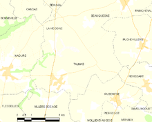 Map commune FR insee code 80746.png
