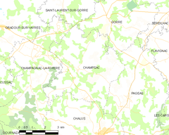 Map commune FR insee code 87036.png