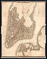 Map of City of New York published in 1834.jpg