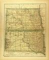 Map of North and South Dakota.jpg