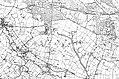 Map of Staffordshire OS Map name 025-NE, Ordnance Survey, 1883-1894.jpg