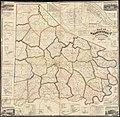 Map of Washington Co., Pennsylvania - from actual surveys (13980985842).jpg