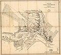 Map of the city of Richmond, Virginia LOC 99448335.jpg