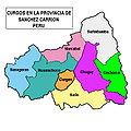 Mapa-Sanchez-Carrion 2.jpg