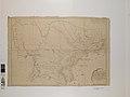 Mapa Corographico da Capitania de S. Paulo - 1, Acervo do Museu Paulista da USP.jpg