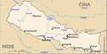 Mapa Nepálu.PNG