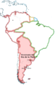 Mapa Virreinato Rio de la Plata.png