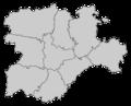 Mapa base de Castilla y León.png