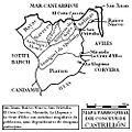 Mapa parroquial de Castrillón.jpg