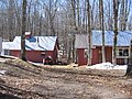 Maple syrup houses.jpg