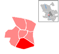 Maps - ES - Madrid - Centro - Embajadores.PNG