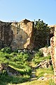 Mapungubwe, Limpopo, South Africa (20356365700).jpg