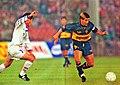 Maradona boca v coreasur.jpg