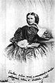 Marastoni Portrait of Lilla Szilágyi 1863.jpg