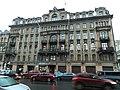 Marata Street, 22-24 f2.jpg