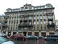 Marata Street, 22-24 f3.jpg
