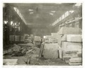 Marble yard in Long Island City (NYPL b11524053-490401).tiff