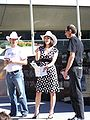 Marc Emery, Jodie Emery, and Grant Krieger 04.jpg