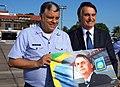 Marcelo Azeva com Presidente Jair Bolsonaro.jpg